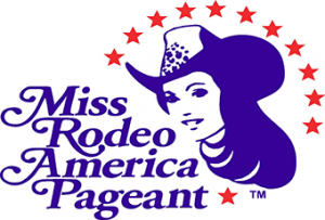 mra-pageant-logo-color340x230-300x203